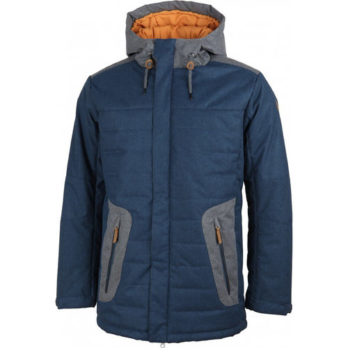 High Colorado Hochfirst Herren Parka