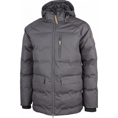 High Colorado Alverstone Herren Parka